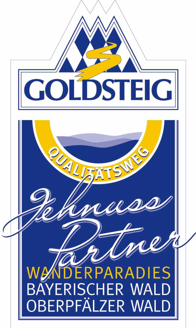 Goldsteig Gehnuss Partner